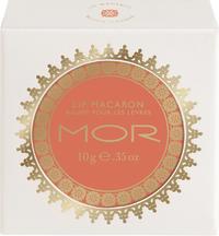 MOR Lip Macaron - Blood Orange (10g)