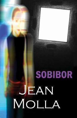 Sobibor by Jean Molla image