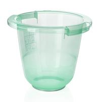 Tummy Tub (Green)