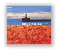 Rick Stein Starters by Rick Stein image