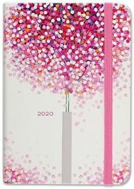 Peter Pauper Press: Lollipop Tree 2020 Weekly Planner image