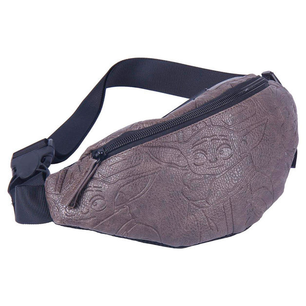 Star Wars: The Mandalorian - The Child Belt Pouch