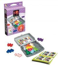 Smart Games - IQ Splash
