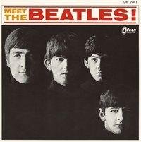 The Japan Box (Limited Edition) by The Beatles