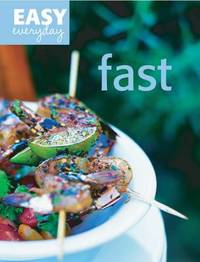 Fast by Quadrille Publishing Ltd image