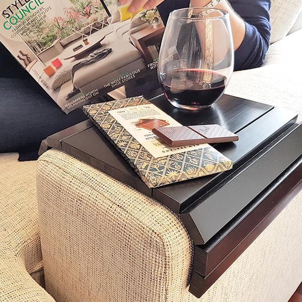 Super Slinky Sofa Table At Mighty Ape Nz Cjindustries Chair Design For Home Cjindustriesco