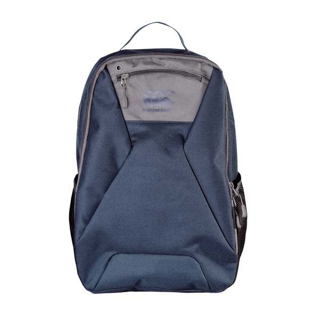 Medium Backpack - Navy