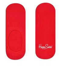 Happy Socks: 3-Pack Multi Dot Liner Sock 41-46