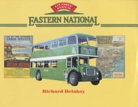 Eastern National by Richard Delahoy image