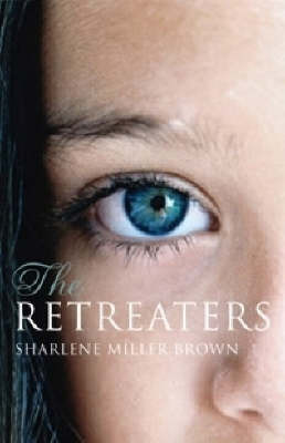 The Retreaters by Sharlene Miller Brown image