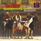 The Jimi Hendrix Experience - Smash Hits (LP) by The Jimi Hendrix Experience