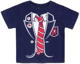 AC/DC Angus Kids T-Shirt (4T)