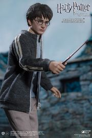 Harry Potter (Teenage Ver.) - 1/6 Scale Figure
