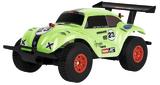 Carrera: VW Green Beetle - R/C Car