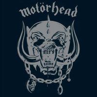 Motorhead by Motorhead