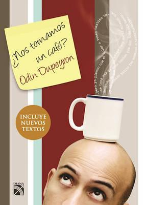 Anos Tomamos Un Cafa? by Odin Dupeyron