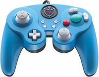 Nintendo Switch Wired Controller Pro - Link (Legend of Zelda) for Switch
