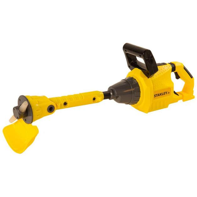 Stanley Jr - Battery Operated Weed Trimmer