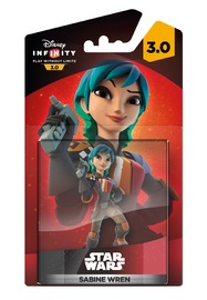 Disney Infinity 3.0: Star Wars Figure - Sabine for