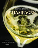 Champagne by Pieter Verheyde