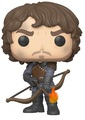Game of Thrones - Theon (with Flaming Arrows) Pop! Vinyl Figure