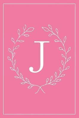 J by Lexi Heart Jones