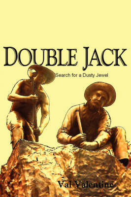 Double Jack by Val Valentine image