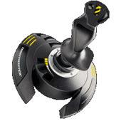 Top Gun Fox 2 Pro USB