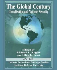 Global Century: The Globalization and National Security image