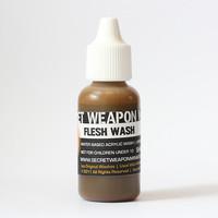 Secret Weapon Wash: Flesh Wash