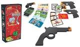 Cash 'n' Guns: More Cash More Guns Expansion