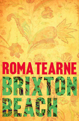 Brixton Beach by Roma Tearne image