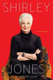 Shirley Jones by Shirley Jones