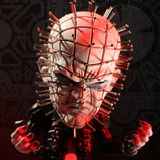 "Hellraiser - Pinhead - 6"" Deluxe Stylized Figure"