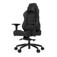 Vertagear Racing Series S-Line PL6000 Gaming Chair - Black/Carbon for
