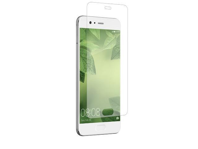 ZAGG InvisibleShield GlassPlus - Huawei P10 image