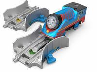 Thomas & Friends: Trackmaster - Turbo Thomas Pack