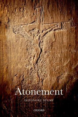 Atonement by Eleonore Stump image
