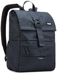 22L Thule Outset Backpack   at Mighty Ape NZ