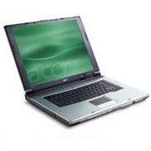 Acer TM2434WLMI CEL-M 380 512MB 60GB DVDRW 15.4INCH WXGA WIFI XP Pro