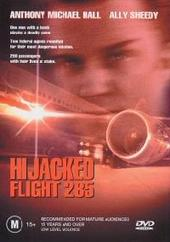 Hijacked Flight 285 on DVD