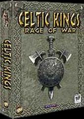 Celtic Kings for PC Games