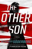 The Other Son by Alexander Soderberg