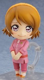 Love Live: Nendoroid Hanayo Koizumi (Training Outfit Ver.) - Articulated Figure