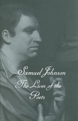 The Works of Samuel Johnson, Volumes 21-23 by Samuel Johnson image