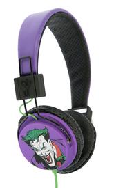 OTL: Batman Tween Headphones - The Joker