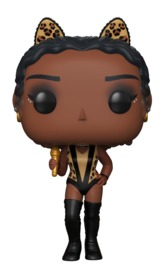 Riverdale - Josie Pop! Vinyl Figure (LIMIT - ONE PER CUSTOMER)