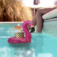 BigMouth Inc - Bird Drink Floats - 3pk