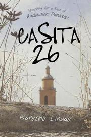 Casita 26 by Karethe Linaae