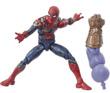 "Marvel Legends: Iron Spider - 6"" Action Figure"